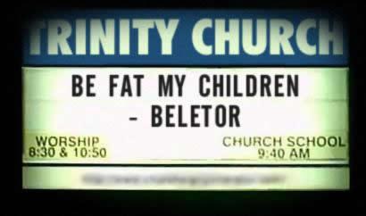 beletor
